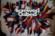 Screwed Cubed July 12 - July 27, 2013